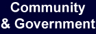Community & Government